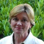 Heather J. Paton, CMCA, AMS, PCAM