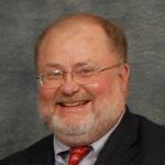 Kenneth Chadwick