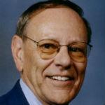 Lincoln C. Cummings