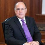 Peter Santangelo, CMCA