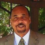 Robert Riddick, CMCA
