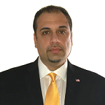 Michael Kulich, CMCA